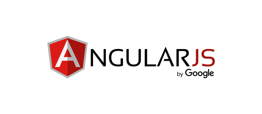 angularjs web development and design in vancouver