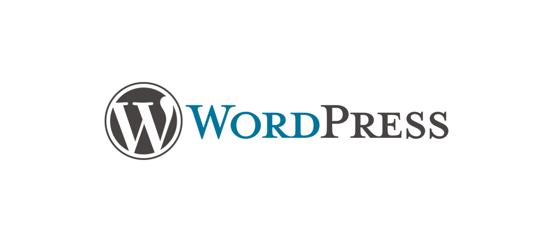 wordpress web development and design in vancouver