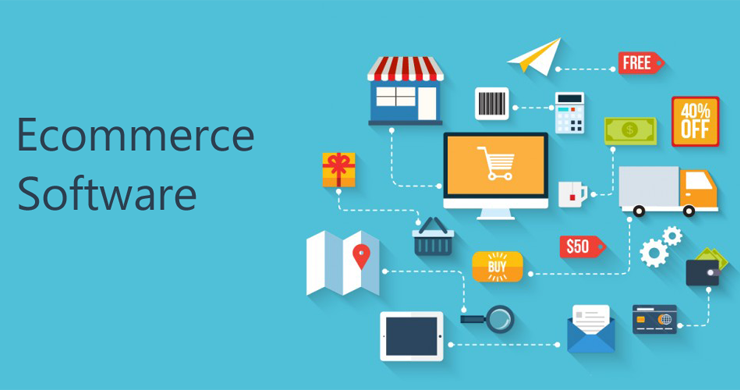 webilize, blog image, the process of developing magento ecommerce websites