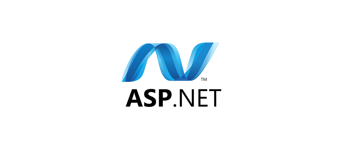.net web development and design in vancouver