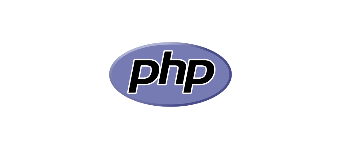 php web development and design in vancouver