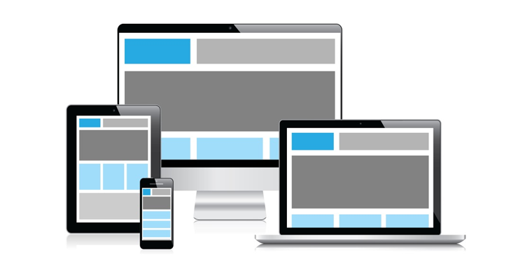 webilize, blog image, adaptable strategy, responsive design