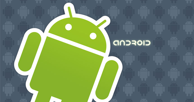 webilize, blog image, best practices in developing apps for large android devices